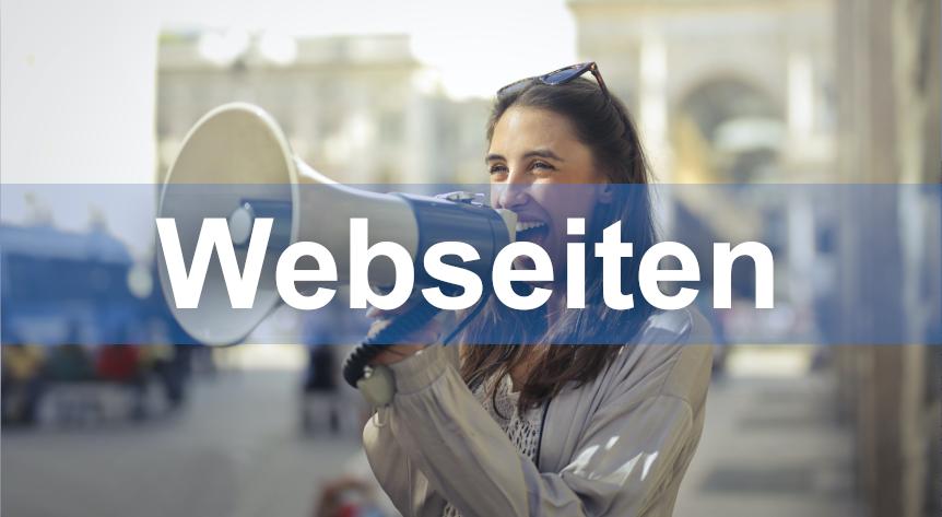 Webverzeichnis